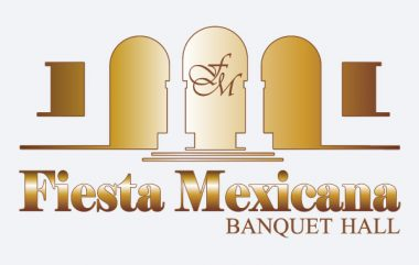 logo-fiesta-mexicana-calbizmarketing