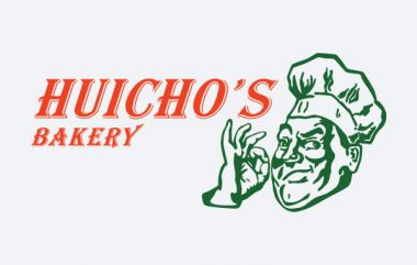 logo-huichos-bakery-calbizmarketing