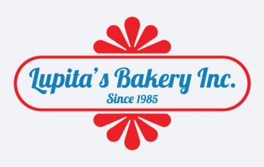 logo-lupitas-bakery-calbizmarketing