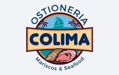 logo-ostioneria-colima-calbizmarketing