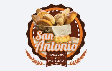 logo-san-antonio-bakery-calbizmarketing